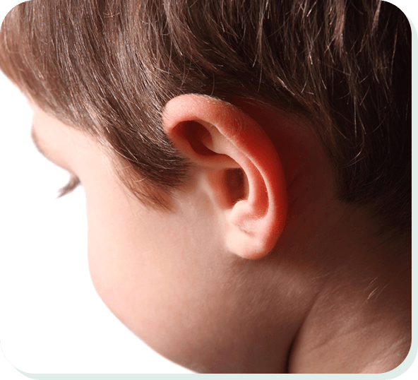 Paediatric Diagnostics are pleased to provide child ear wax removal at our private clinic in Dorking, Surrey.