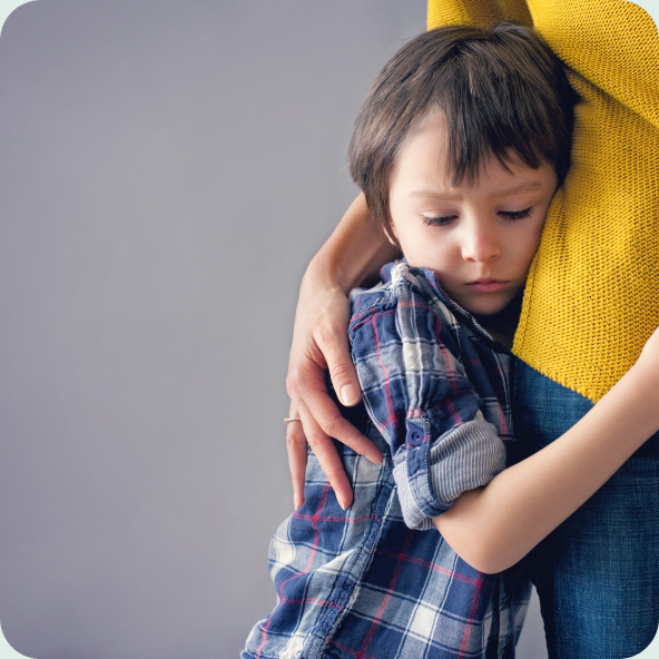 At Paediatric Diagnostics, we offer investigation and treatment for faltering growth concerns from birth up to 16 years of age and pubertal development concerns during teenage years.